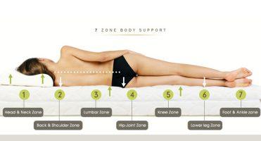 7-zones-support