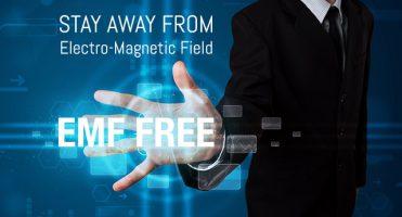 emf-free