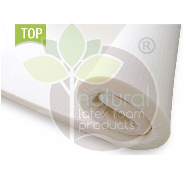 Latex Topper Natural Latex Pillow